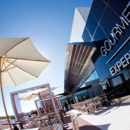 Gourmet Experience Duque Seville Restaurant Reviews