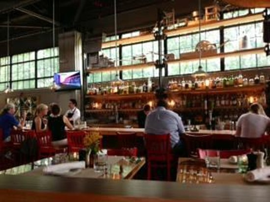 Milton Ma Restaurants Dining Guide