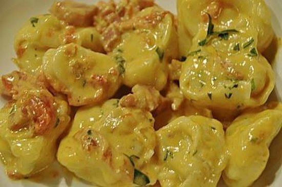 Fabio S Italian Restaurant Cortland Menu Prices Reviews Tripadvisor