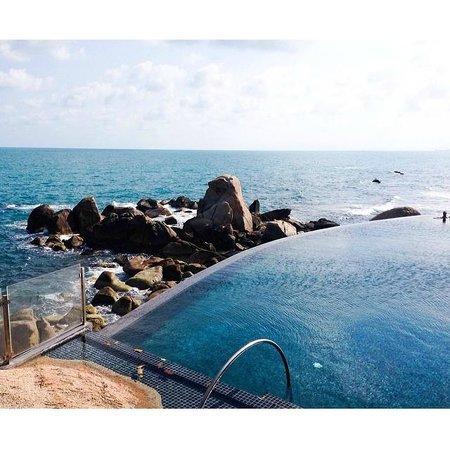 Silavadee Pool Spa Resort: Pool