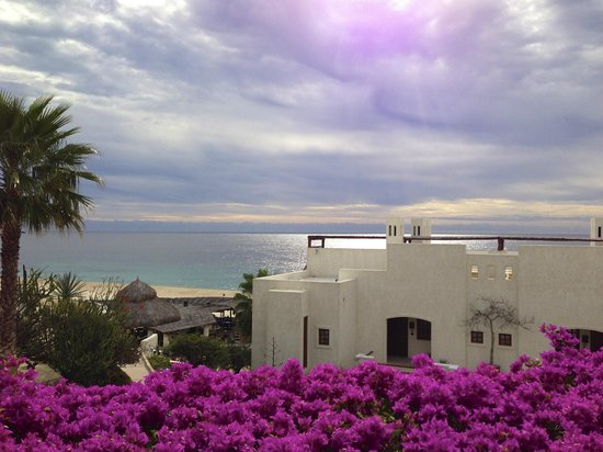 Las Ventanas al Paraiso, A Rosewood Resort: couldn't stop taking pictures of a breathtaking paradise