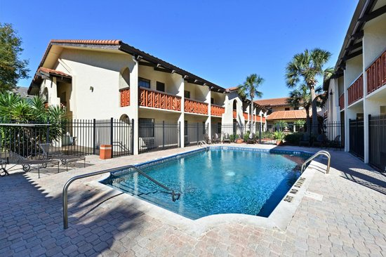 Image Result For Rooms To Go Brandon Fl