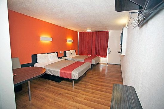 Photo of Motel 6 Van Buren
