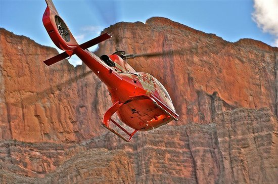 Hoover Dam And Lake Mead First  Picture Of Grand Canyon Helicopters  Las V