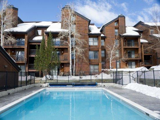 Timber Run Condominiums Updated 2019 Prices