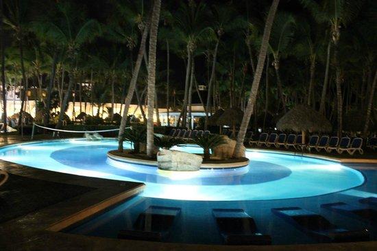 ClubHotel Riu Bambu: 8