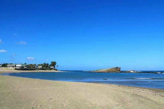 Hotel Punta Maracayo Playa Sardinera