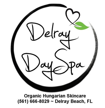 Delray Day Spa