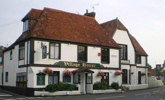 Village House Hotel