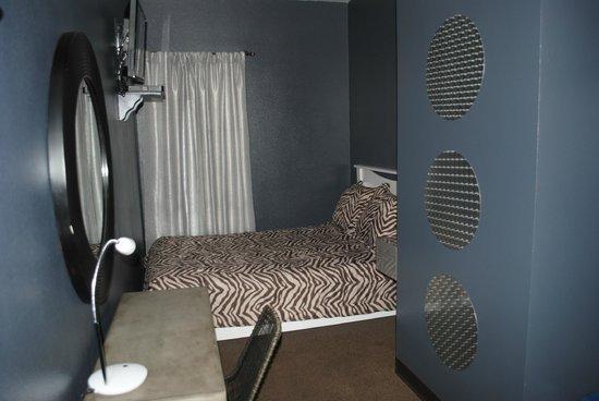 Hostelling International - Los Angeles/Santa Monica: Private room
