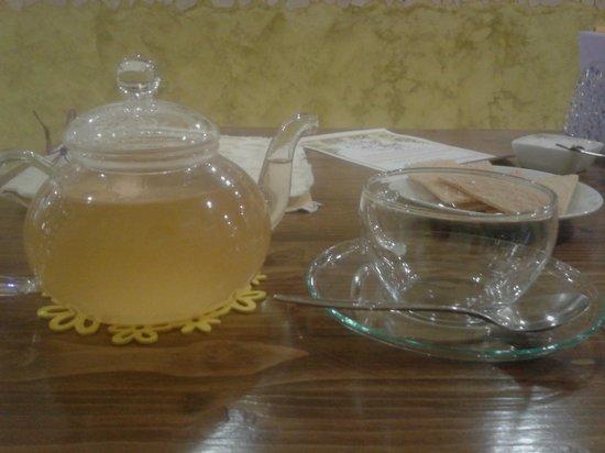 You & Tea : 4