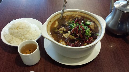 Chinese Food Plano Texas Delivery