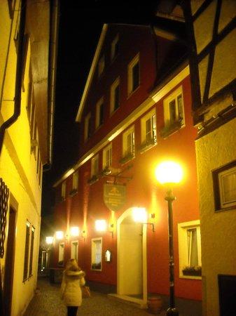 Ibis Hotel Aalen Preise