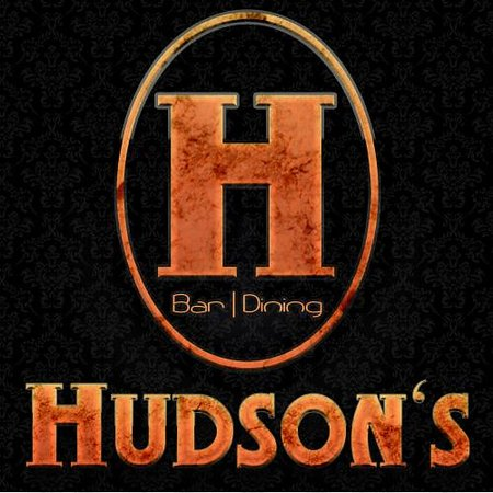 Hudson's - Metropolitan Bar & Dining: getlstd_property_photo