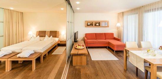 Hotel schgaguler castelrotto alto adige italia prezzi 2017 e recensioni - Hotel castelrotto con piscina ...