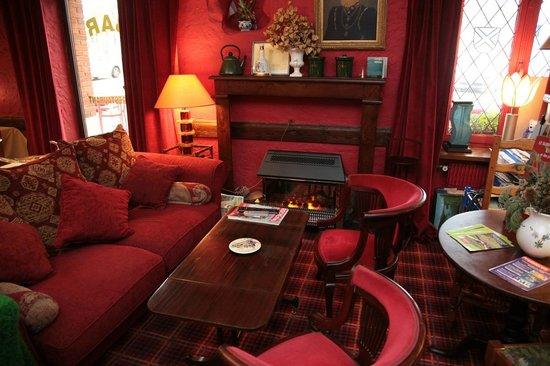 Hotel Marie Stuart La Roche Sur Yon