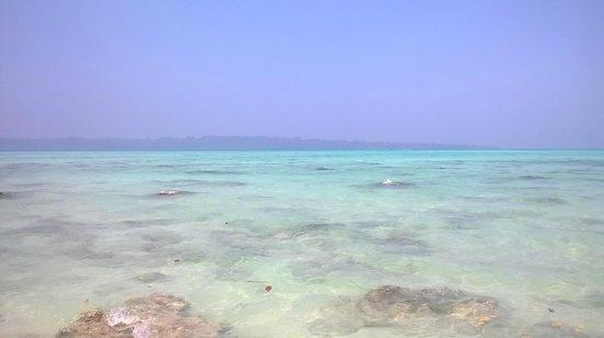 El Dorado Beach Resort Andaman And Nicobar Islands