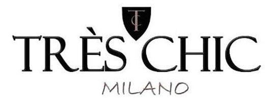 Très Chic Milano