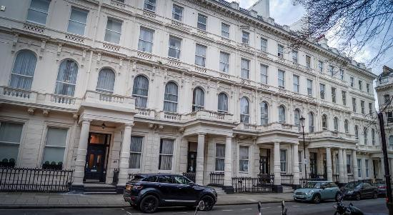 New mansion house prices hostel reviews london for Mansion house price