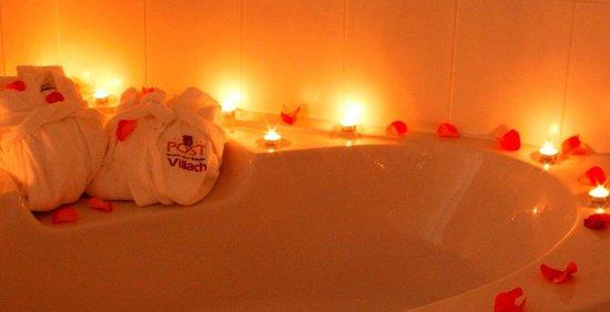 Romantik Hotel Post Villach Tripadvisor
