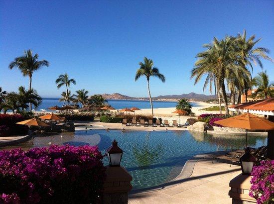 Casa del Mar Golf Resort & Spa: One Of The Resort Pools