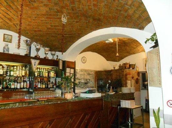 Hotel Savona Vicino Stazione