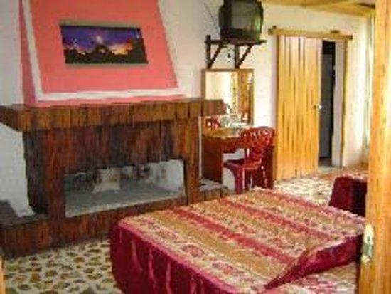 Hotel Posada Margarita
