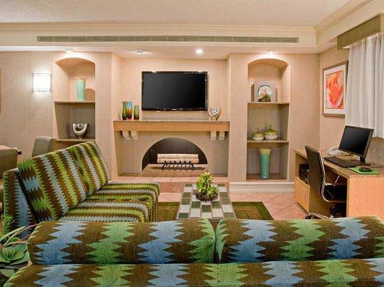 Chula Vista Rv Resort Special: Best Travel & Tourism