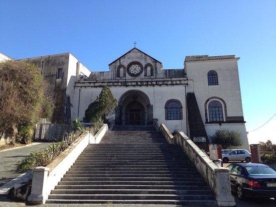 Museo Archeologico dell'Agro Nocerino