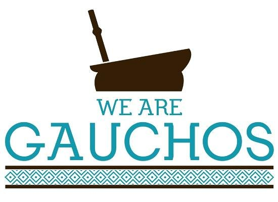 We Are Gauchos. A folklore experience.