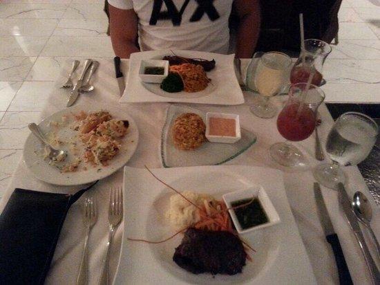 Mayaguez Resort & Casino: Lo mejor!!!!!