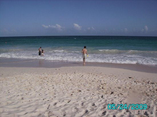 Bougainvillea Beach Resort: Bougainvillea Beach