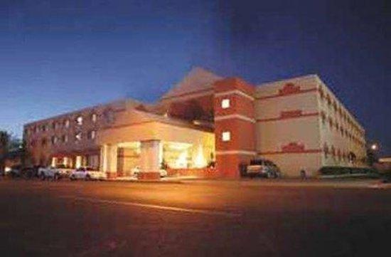 Photo of Hotel Casa Grande Delicias Chihuahua