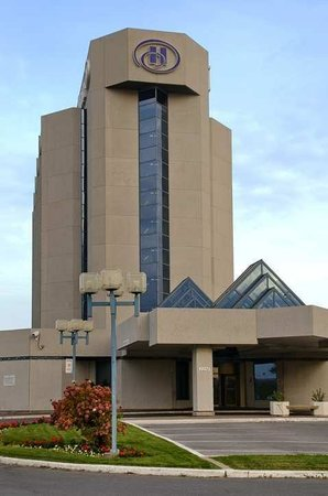 Photo of Hilton Montreal/Laval