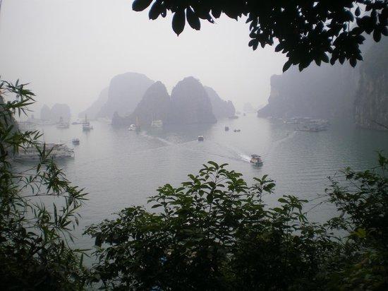 Asia Tour Advisor : Ha Long Bay Tour