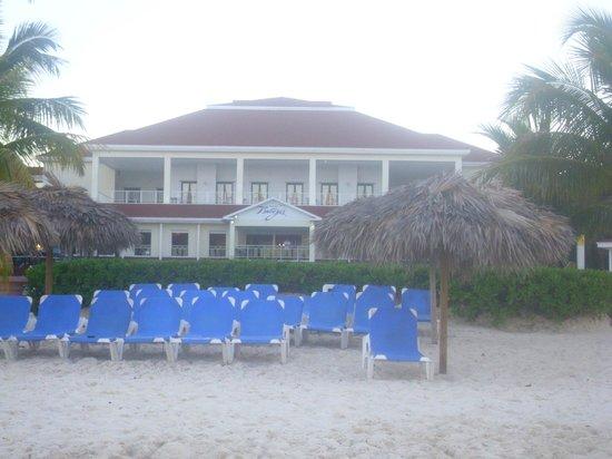 Sluts are breezes hotel in bahamas swinging wanna