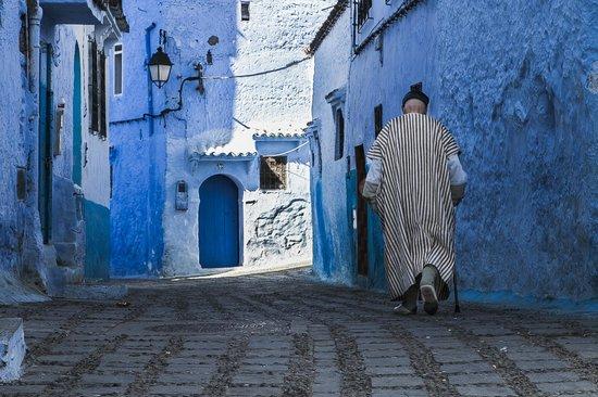Casa Perleta: costumbres