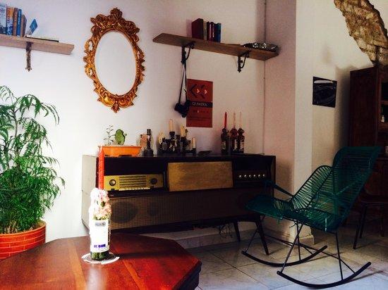 Café Zeppelin: getlstd_property_photo
