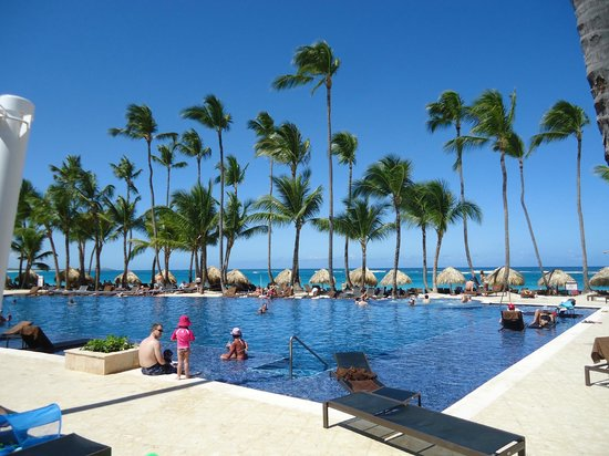 royalton punta cana resort & casino holidaycheck
