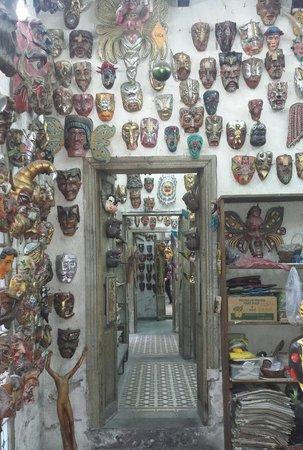 Galeria Eugenio