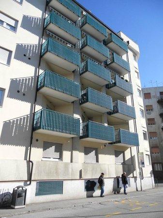 Residence Vivere Astra