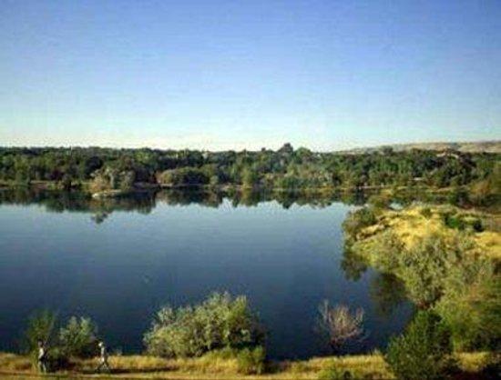 Personals in wheat ridge colorado Colorado Swinger Adult Dating, Swingers in Colorado