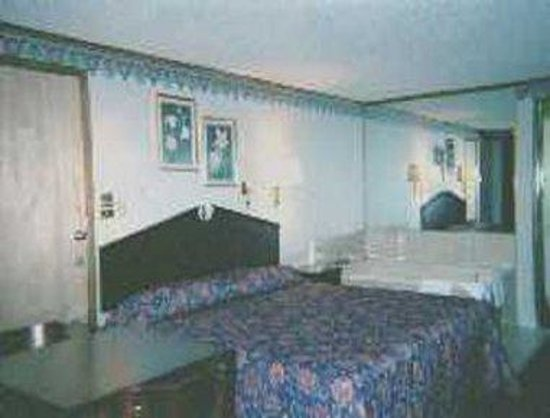 Photo of Knights Inn Sterling Heights