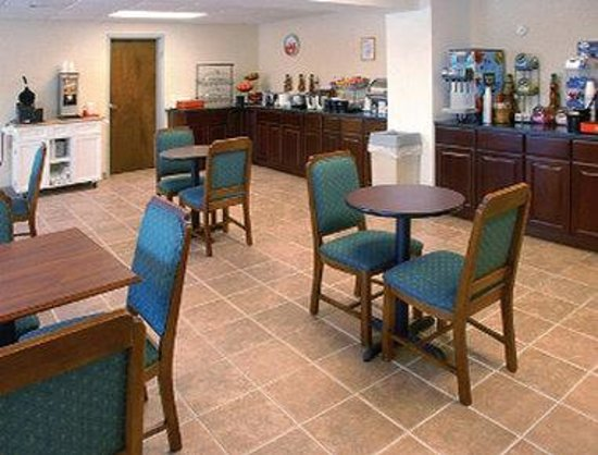 Ramada By Wyndham Angola Fremont Area 76 9 1 Updated 2018 Prices Hotel Reviews In Tripadvisor