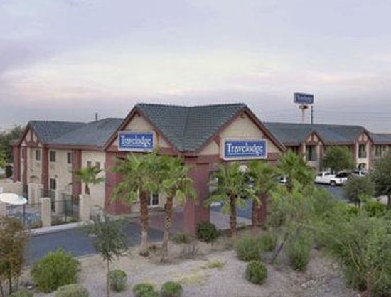 Photo of Travelodge Phoenix (50th Ave.)