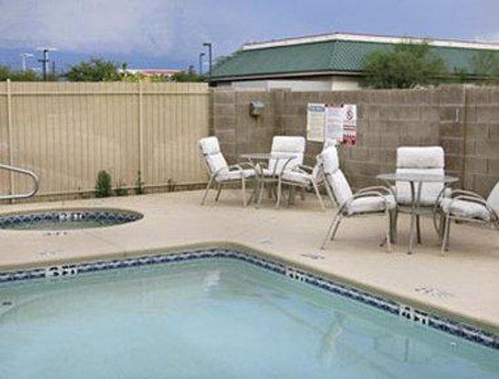 Photo of Travelodge Tucson Ina Rd
