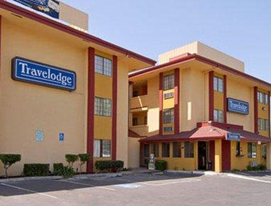 Photo of Travelodge Sacramento / Rancho Cordova