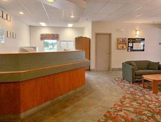Morris Stampede Inn Reviews Amp Photos Manitoba Hotel