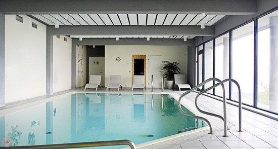 Marselis Hotel