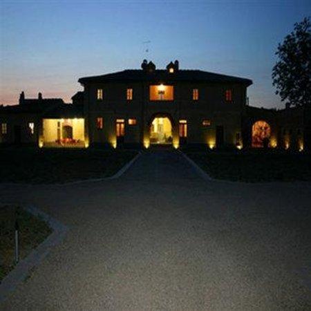 Photo of Hotel Le Capanne Arezzo